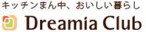 logo_201603